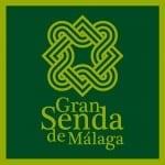 Logo La Gran Senda de Málaga