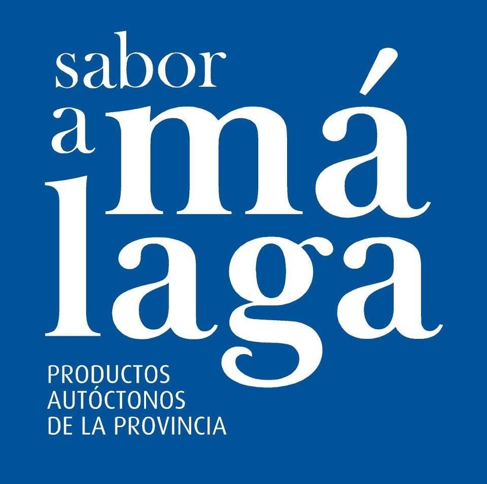 Logo Sabor a Málaga