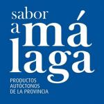 Sabor a Málaga logo