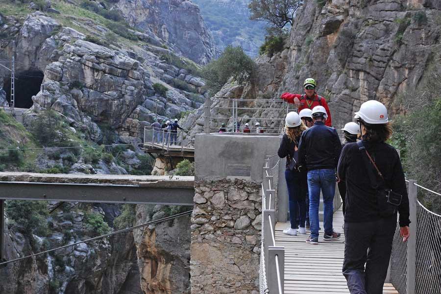 Visita-el-caminito-del-rey-tras-el-covid19