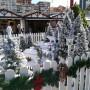 Mercadillos navideños en Málaga y provincia