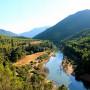 Los mejores parques naturales de Andalucía