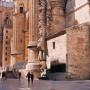 Las curiosidades de Málaga y sobre los malagueños
