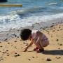 Qué hacer en Málaga con niños