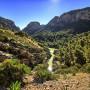 Corredor Verde del Valle del Guadalhorce
